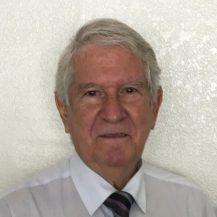 Dr. Manuel Dominguez, MD