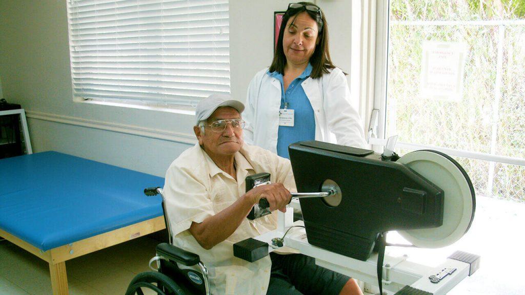 treasure-isle-03-rehab-programs