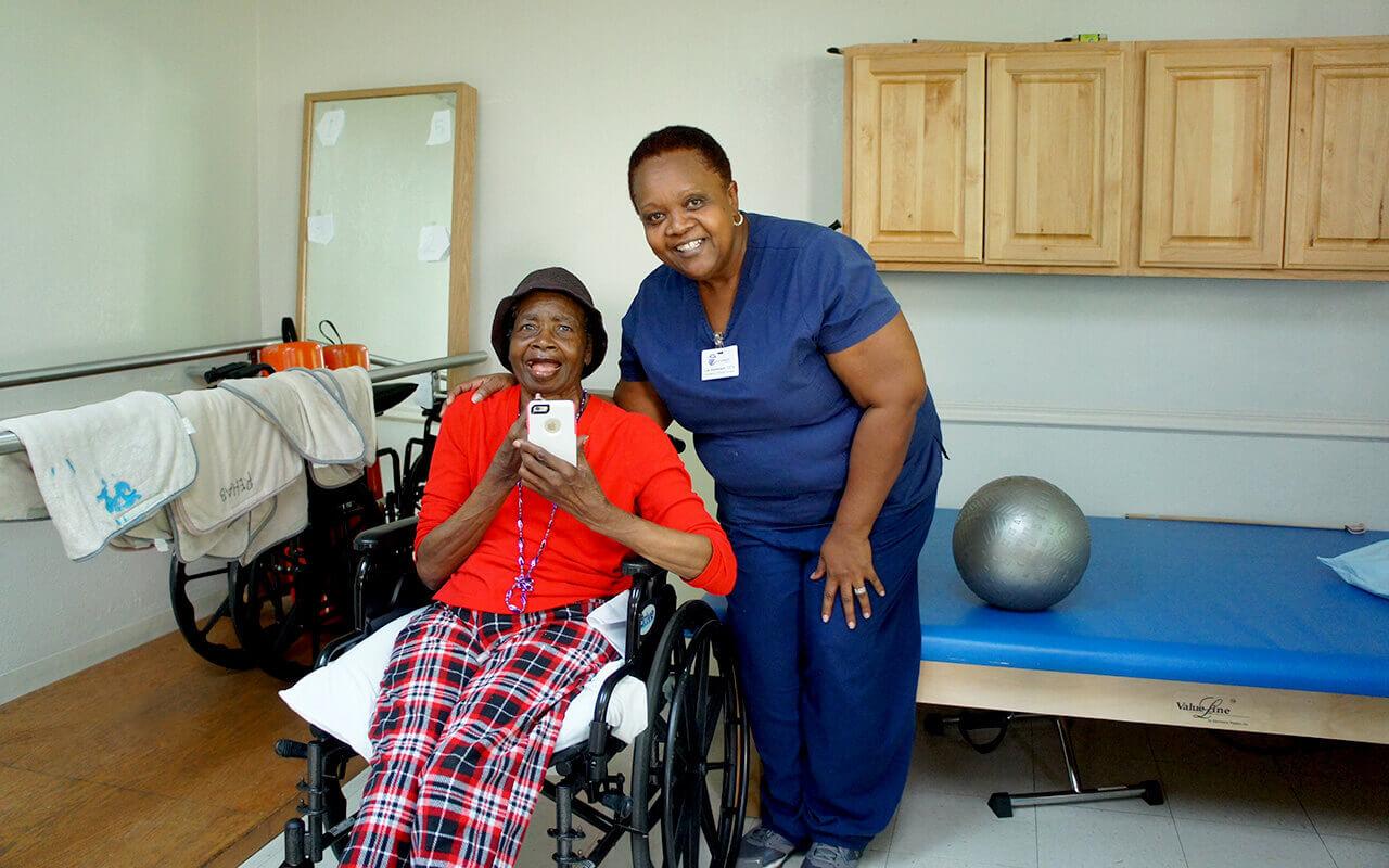 treasure-isle-08-nurse-with-patient