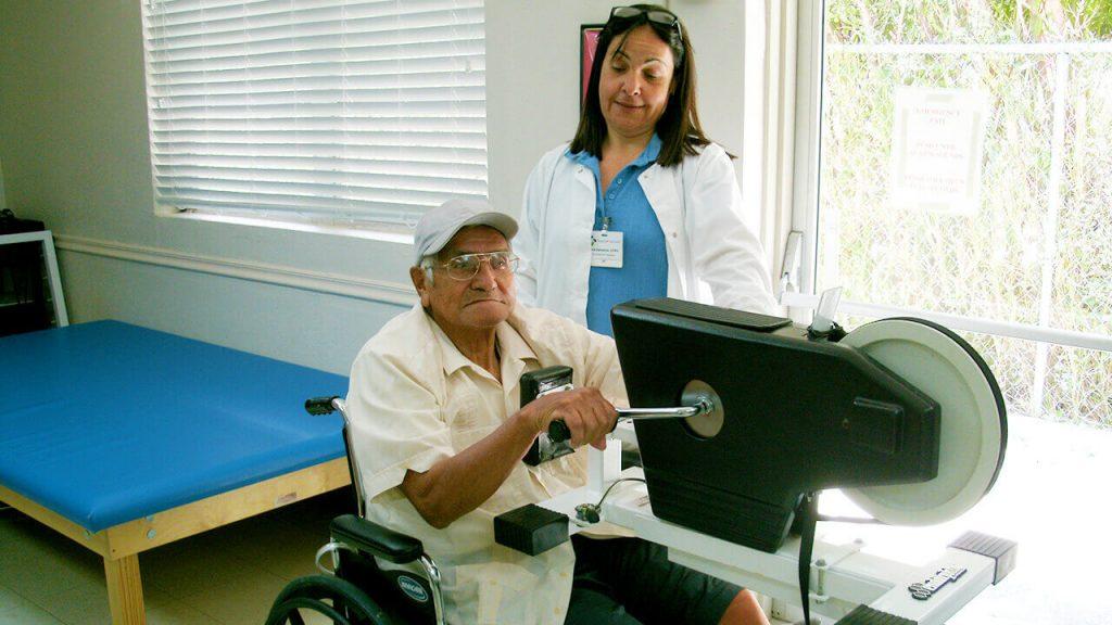 treasure-isle-rehab-programs